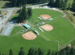 aerial view of sports complex.jpg