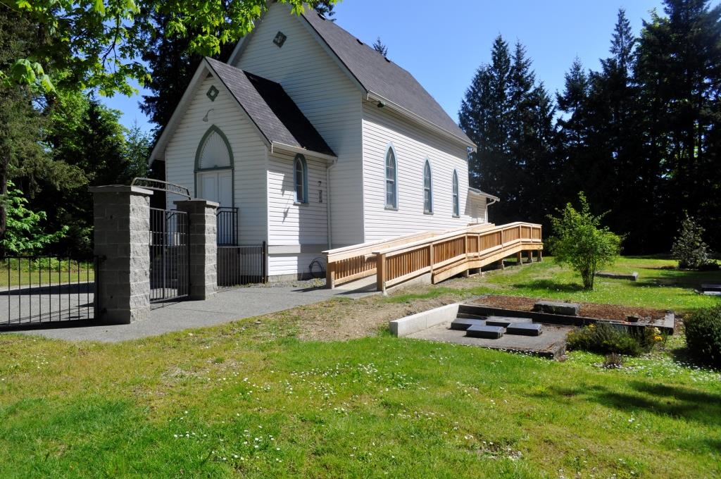 Mill Bay church2015.JPG
