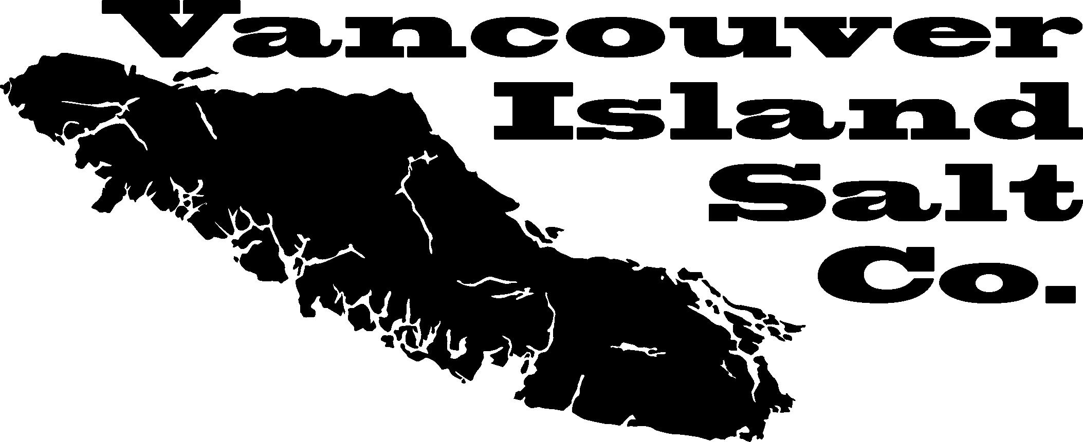 Vancouver Island Salt Company