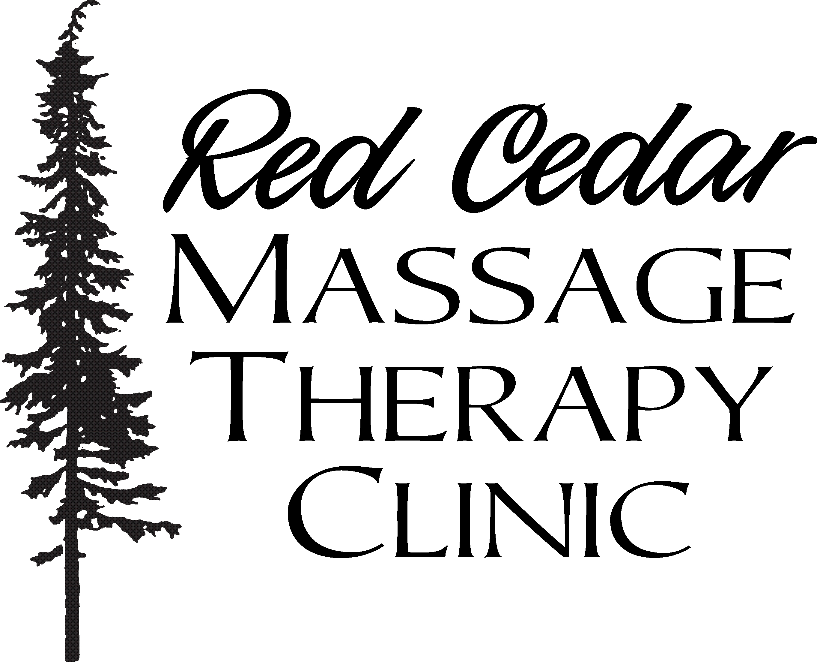 Red Cedar Massage Therapy Clinic