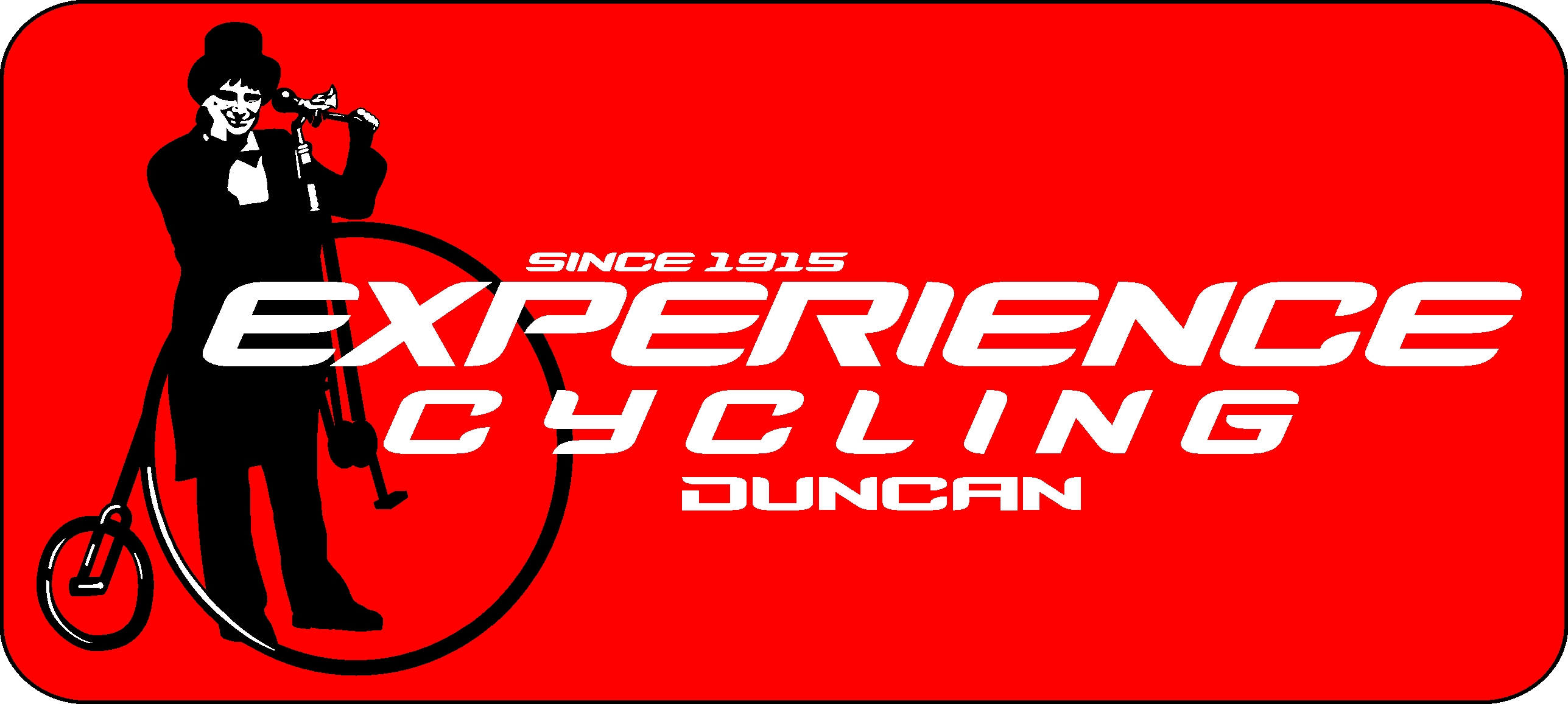 Experience Cycling