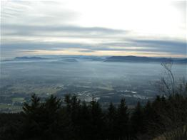 Open Burning Viewed from Mt. Prevost- January 13, 2012_thumb.JPG