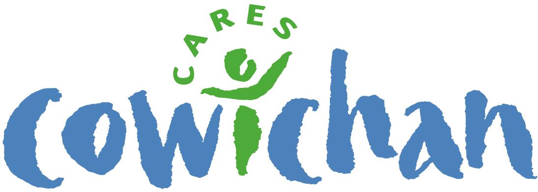 Cowichan Cares