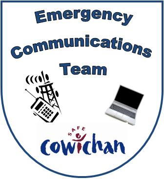 Emergency Communications Team