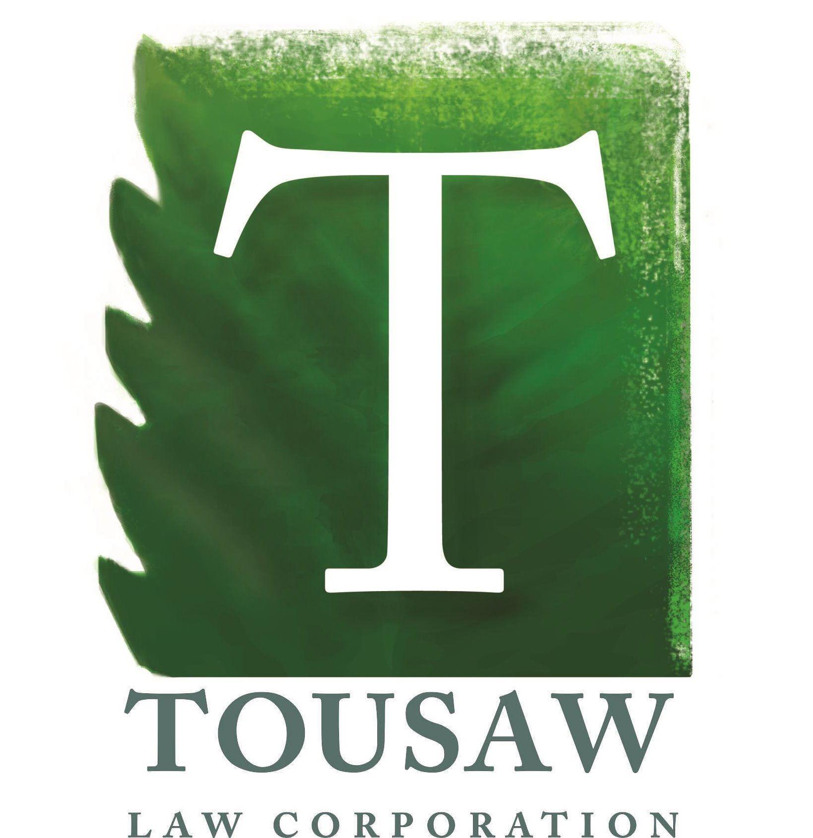 Tousaw Law