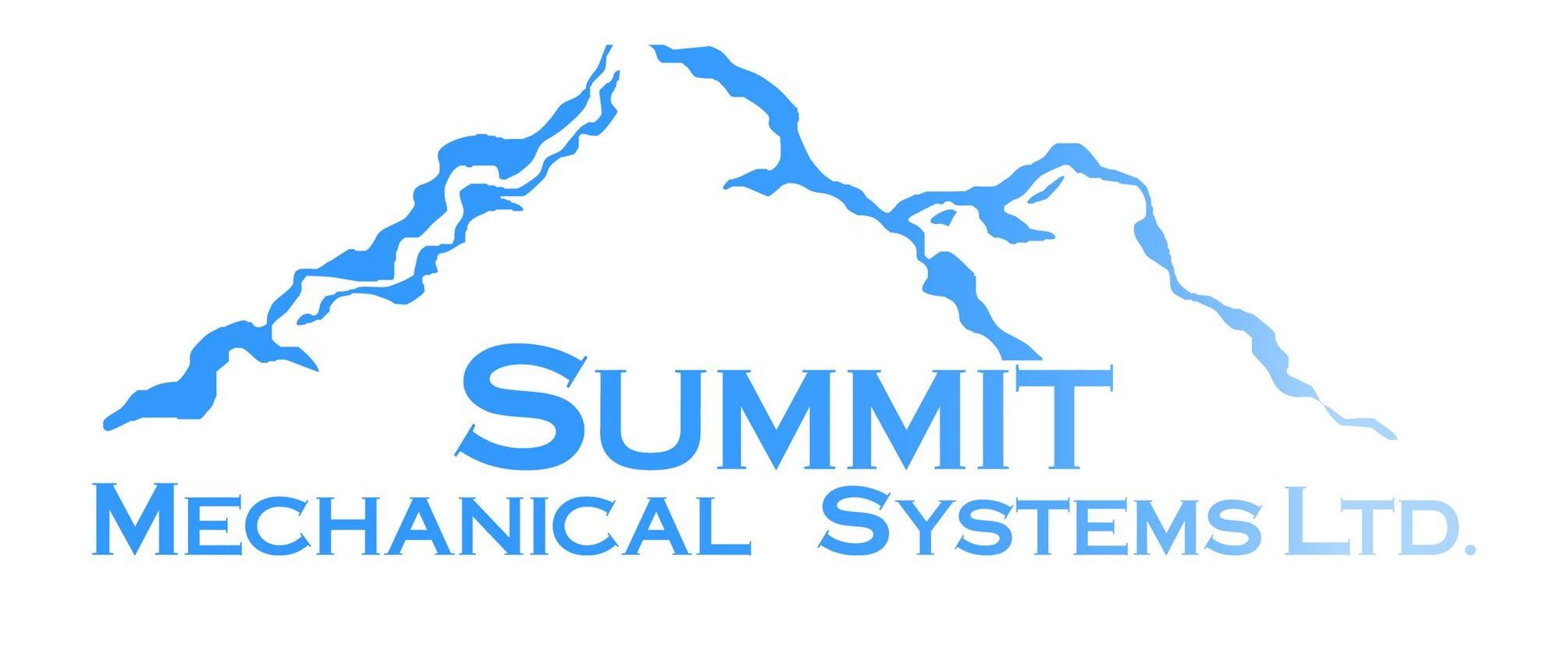 Summit Mechanical Systems