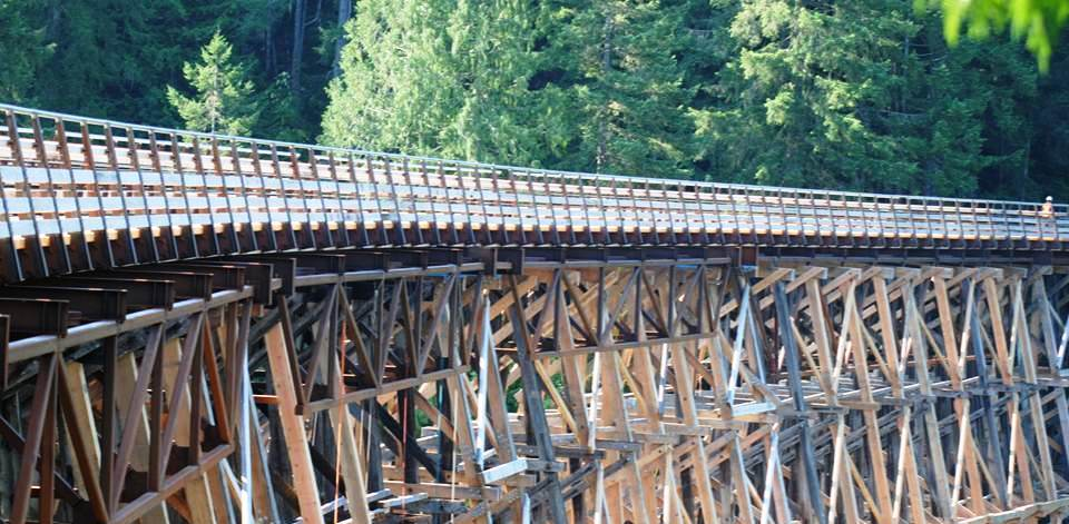 Kinsol Trestle cropped