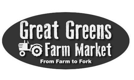 Great Greens Farm Market