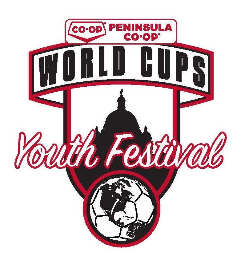 world cups logo NEW