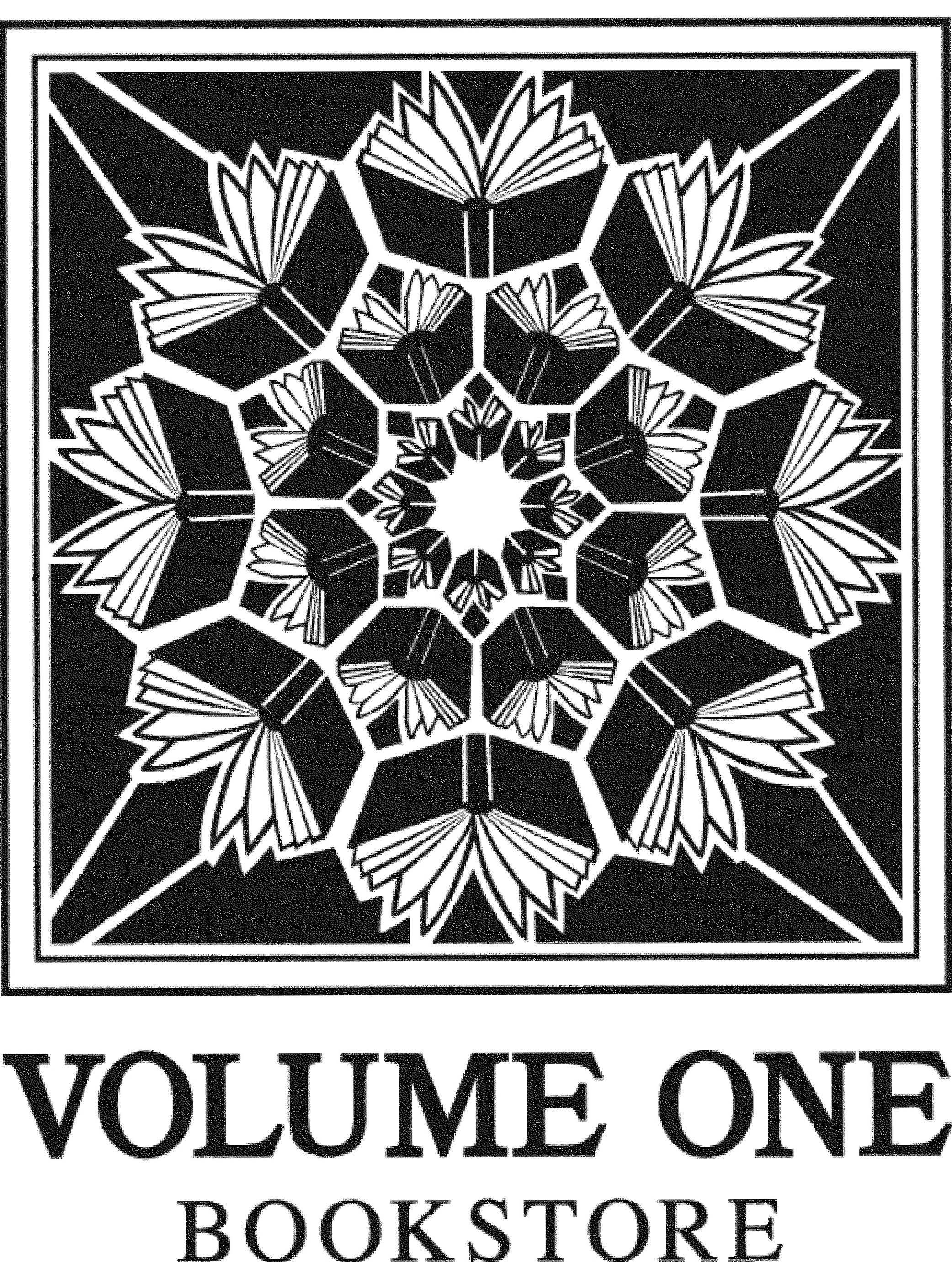 Volume One Logo