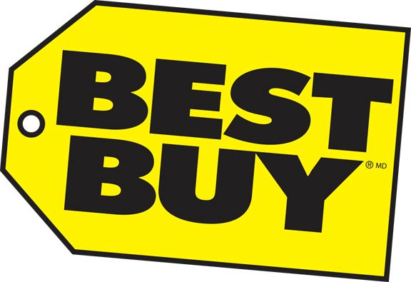 Best Buy JPEG