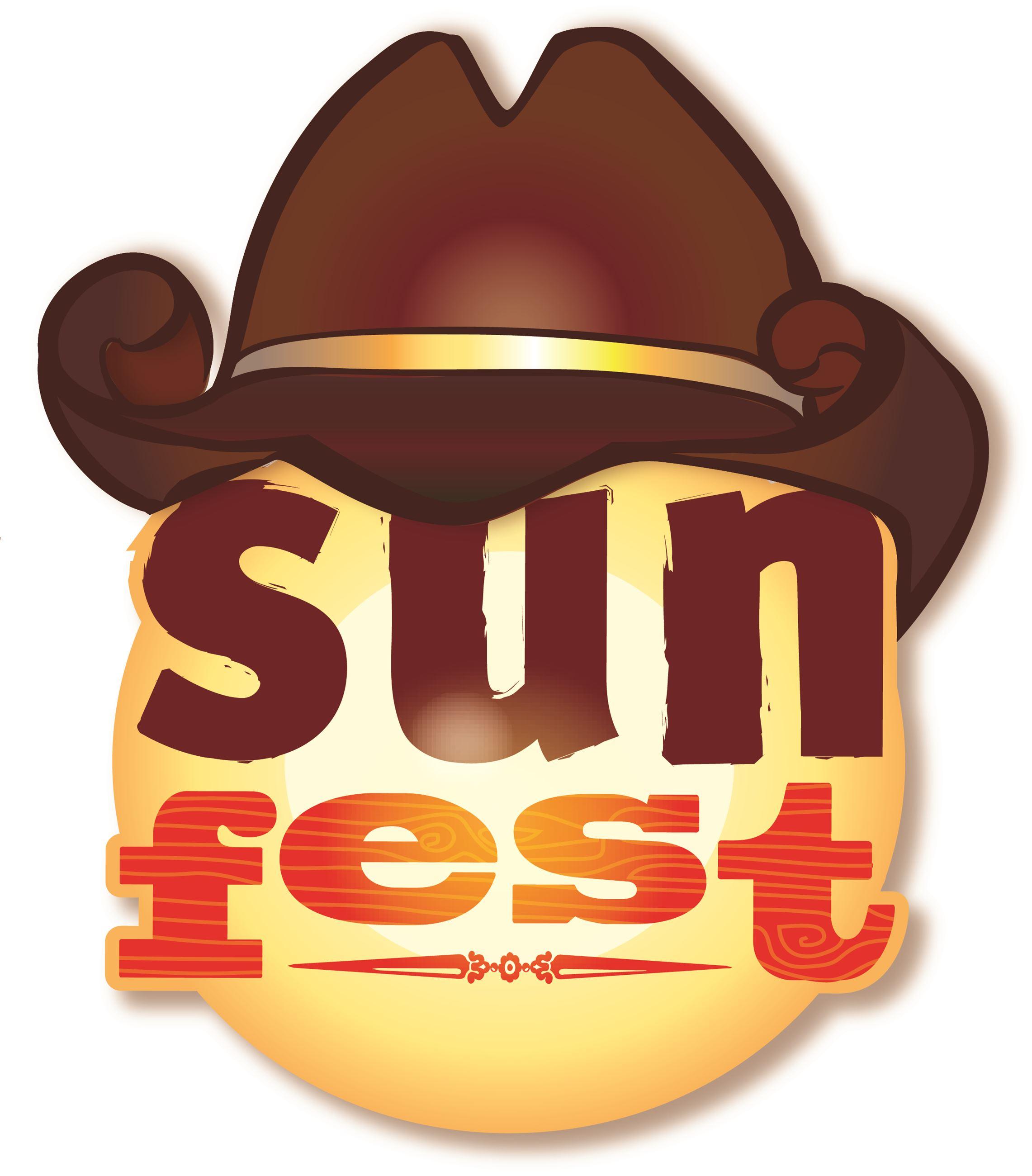 Sun Fest Opens in new window