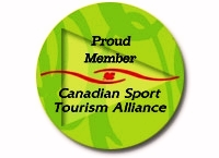 Canadian Sport Tourism Alliance