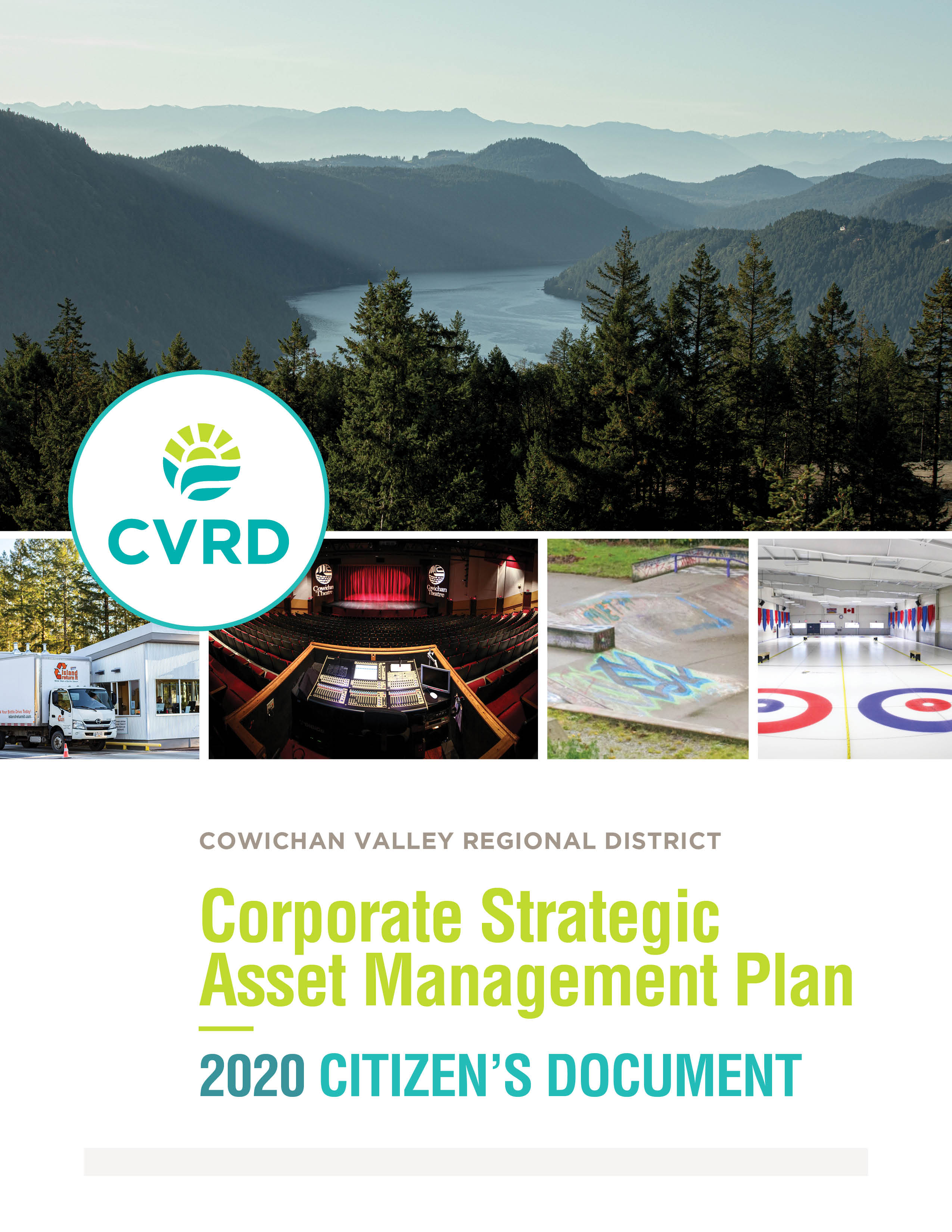 2020-01-06_CVRD Citizens Document page 1