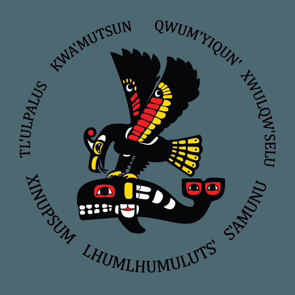 New-Cowichan-Emblem