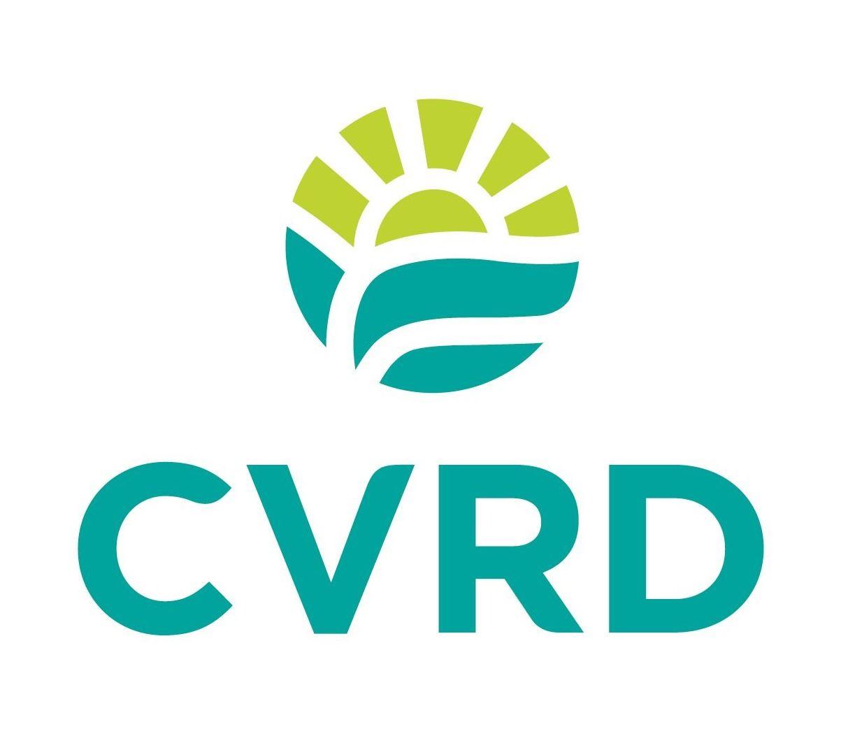 CVRD_CMYK