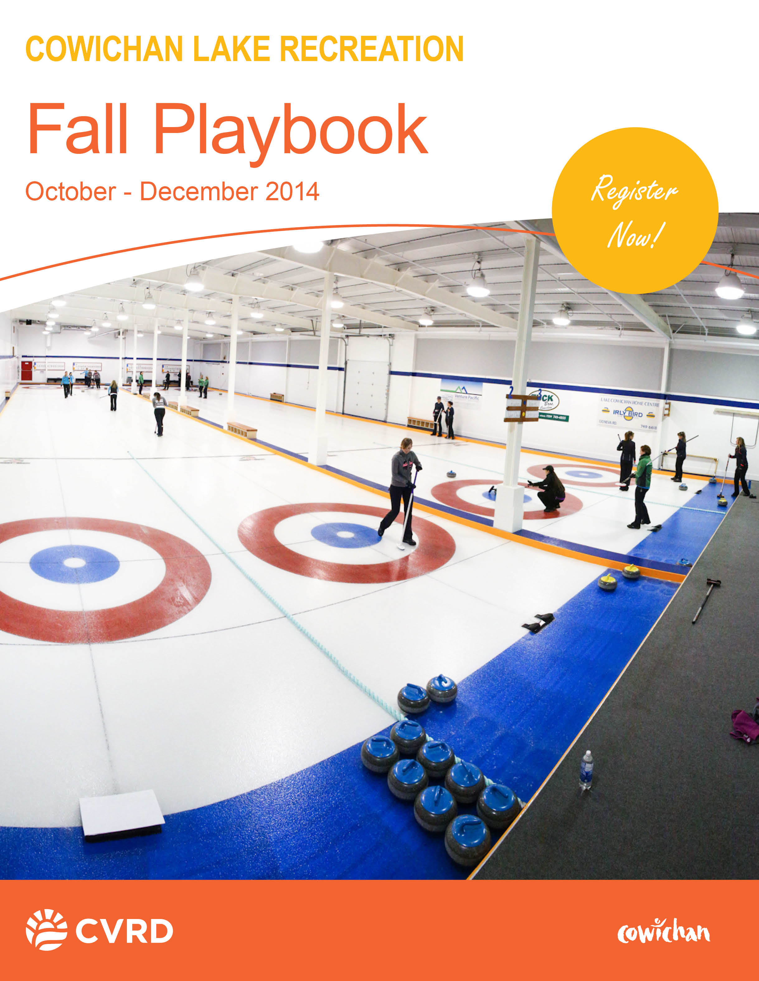 Fall 2014 Playbook COVER.jpg