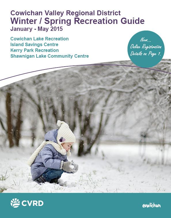 Cover - Winter 2015.jpg
