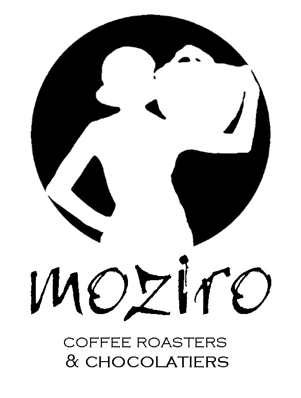 Moziro
