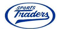 Sports Traders Duncan