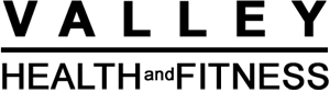 Valley Health and Fitness